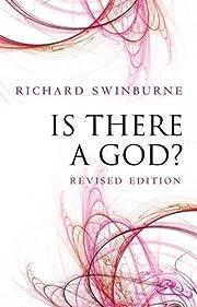 Is There a God? de Richard Swinburne