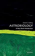 Astrobiology: A Very Short Introduction by…