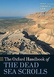 The Oxford Handbook of the Dead Sea Scrolls…