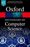 Dictionary of computer science