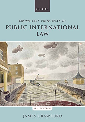 Malcolm Shaw International Law 6th Edition Pdf