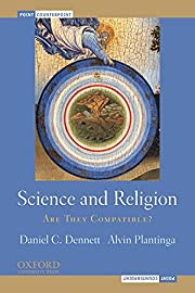 Science and Religion: Are They Compatible?…