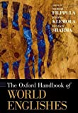 Oxford handbook of world Englishes