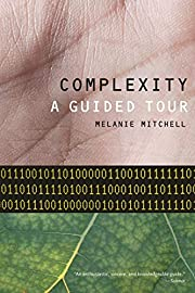 Complexity: A Guided Tour af Melanie…