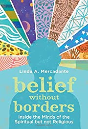 Belief without Borders: Inside the Minds of…