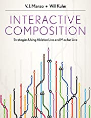 Interactive composition : strategies using…