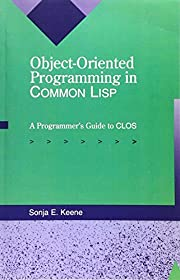 Object-Oriented Programming in Common Lisp:…