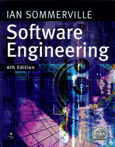 Engineering Ppt Software Engineering Pdf