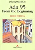 Ada from the beginning / Jan Skansholm ; translated by Shirley Booth