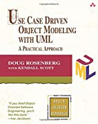 Use Case Driven Object Modeling with UML: A…