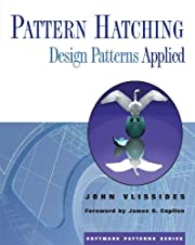 Pattern Hatching: Design Patterns Applied de…