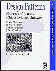 Design Patterns: Elements of Reusable…