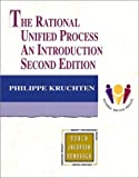 Click to read reviews or buy The Rational Unified Process