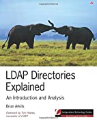 LDAP Directories Explained: An Introduction…