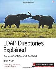 LDAP Directories Explained: An Introduction…