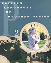 Pattern Languages of Program Design 2 por…
