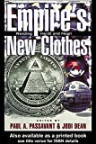 Empire's new clothes : reading Hardt and Negri / edited by Paul A. Passavant and Jodi Dean