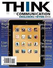 THINK Communication (2nd Edition) av Isa N.…
