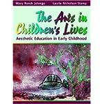 Arts in Children