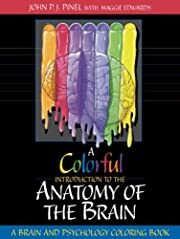 A Colorful Introduction to the Anatomy of…