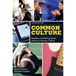 Common Culture (7th Edition)