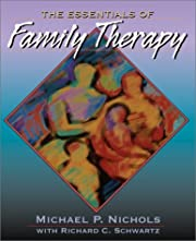 The Essentials of Family Therapy –…