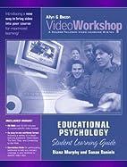 Video Workshop Educational Psychology…