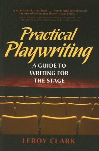 Dramatists Corner Plays And Playwrights Research Guides At New