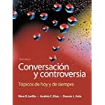 Conversacioacute: n y Controversia