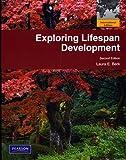 exploring lifespan development 4th edition pdf free