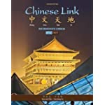 Chinese Link Intermediate - Level 2/Part 1