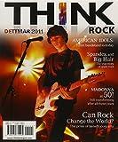 Think rock + mysearchlab