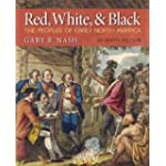 Red, White, and Black : The Peoples of Early North America