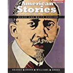 American Stories : A History of the United States, Volume 2, Black and White