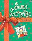 Sam's Surprise (Picture Bluegum) de…