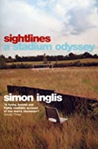Sightlines: A Stadium Odyssey by Simon…