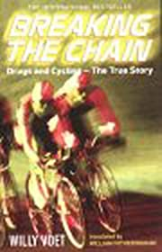Breaking the Chain: Drugs and Cycling - The…