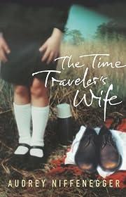 The Time Traveler's Wife de Audrey…