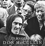 In England / Don McCullin