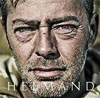 Helmand by Robert Wilson