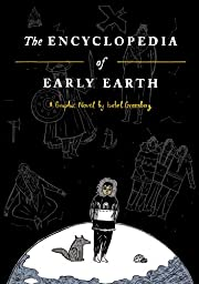 The Encyclopedia of Early Earth por Isabel…