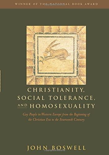 Mennonite brethren view on homosexuality in japan