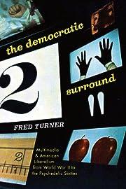 The Democratic Surround: Multimedia and…