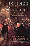 Science and culture : popular and philosophical essays / Hermann von Helmholtz ; edited, and with an introduction by David Cahan