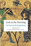 Lark in the Morning: The Verses of the…
