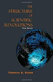 The Structure of Scientific Revolutions por…