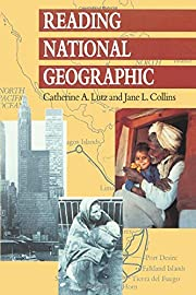 Reading National Geographic de Catherine A.…