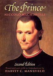 The Prince: Second Edition av Niccolò…