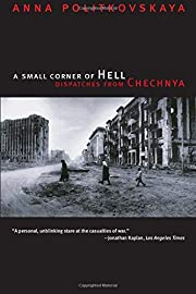 A Small Corner of Hell: Dispatches from…