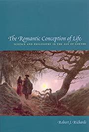 The Romantic Conception of Life: Science and…